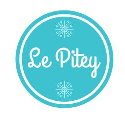 Le Pitey - restaurant à Arès