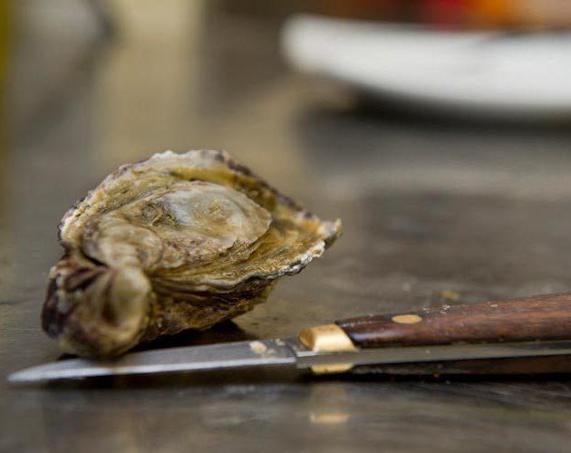 Restaurant le Pitey à Arès